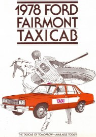 ford-fairmont-taxicab-ad