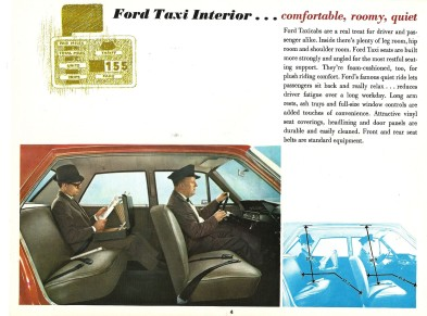 ford-taxi-interior