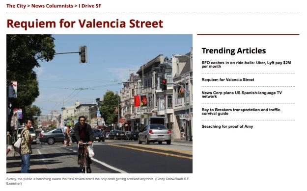 requiem-for-valencia-street-examiner