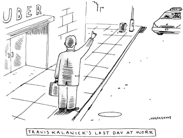 travis-kalanick-last-day-at-work-uber-cartoon