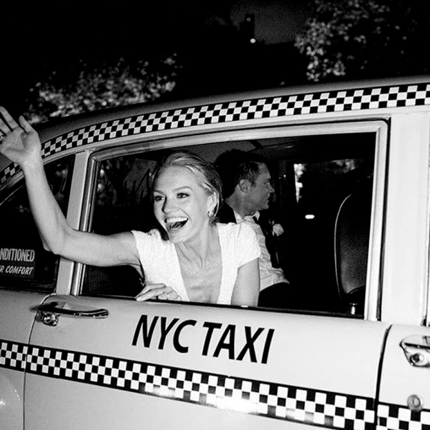 01-happy-people-in-taxis