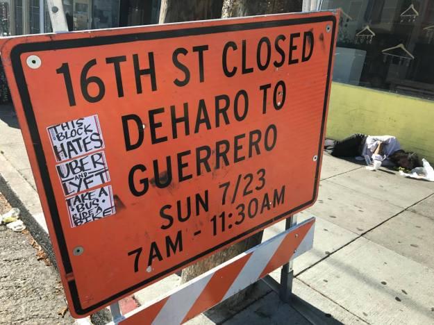 16th-street-hates-uber-lyft-by-shaun-osburn