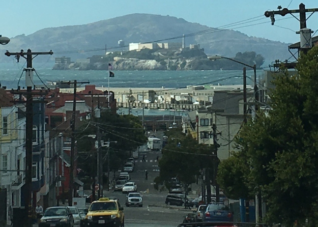 alcatraz-in-the-distance
