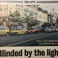 blinded-by-light-i-drive-sf-examiner-taxi-column