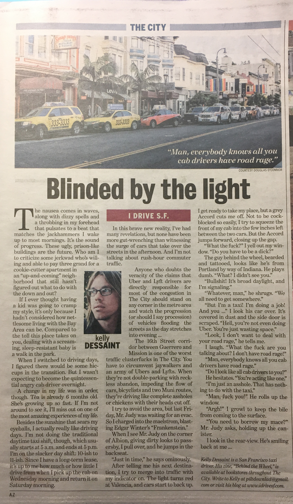blinded-by-the-light-taxi-column