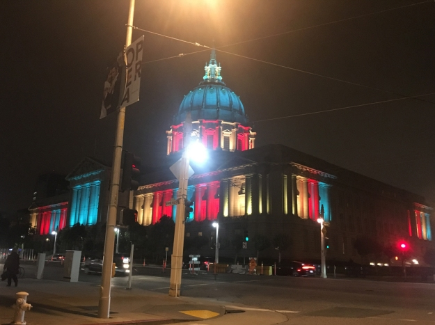 city-hall-rainbow-san-francisco
