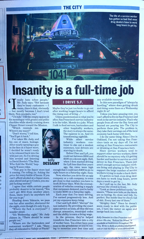 insanity-full-time-job-sf-examiner