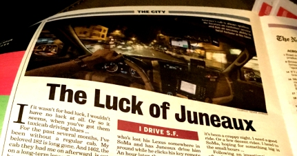 luck-juneaux-examiner-taxi-column