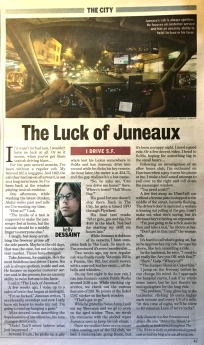 luck-juneaux-newspaper-examiner-full-size
