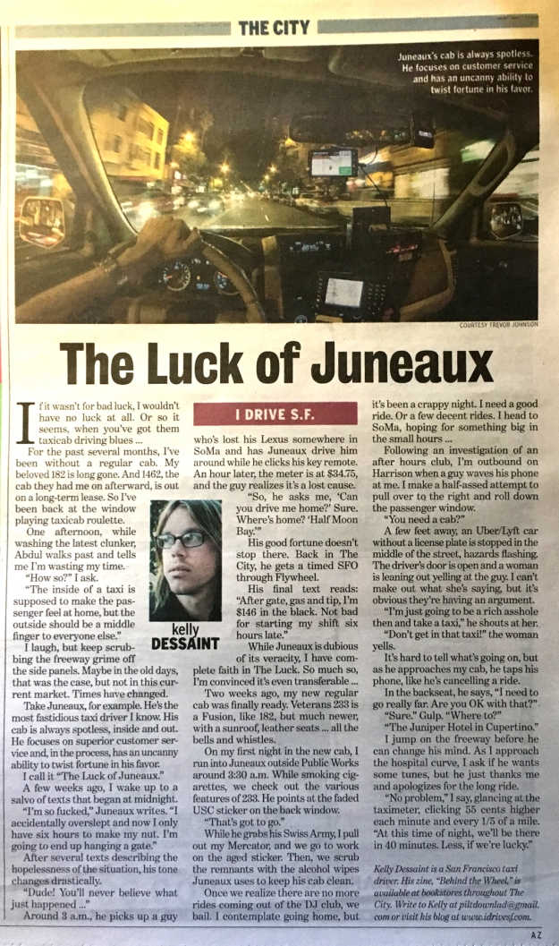 luck-juneaux-newspaper-examiner-full-size