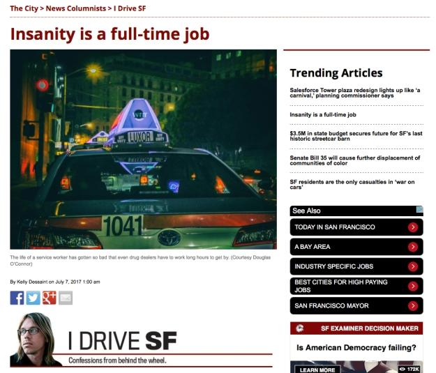 sf-examiner-i-drive-sf-insanity-taxi-job
