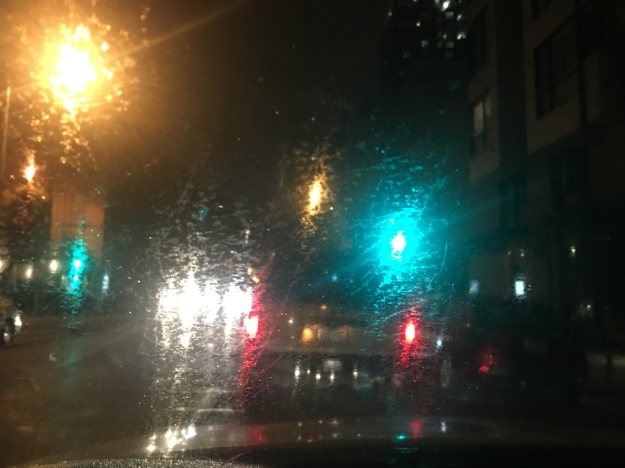 windshield-taxi-drizzle-san-francisco-visibility
