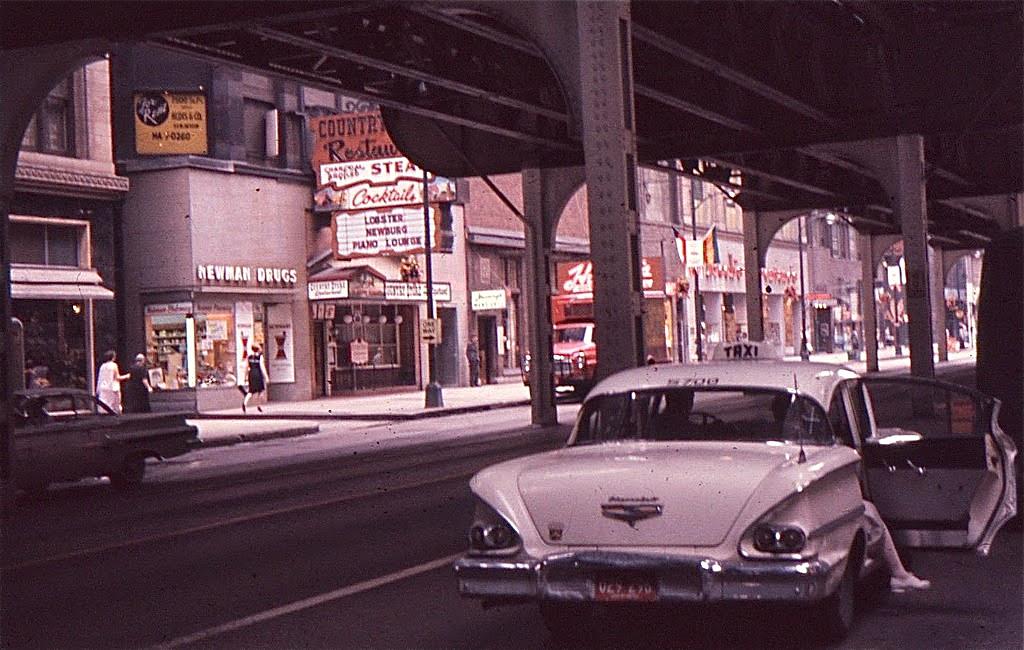 1963-chicago-taxi