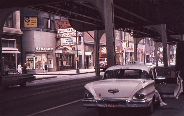 1963-chicago-taxi