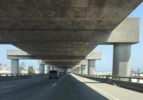 280-skyway-north-san-francisco