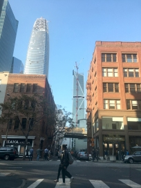 2nd-street-salesforce-tower-181-fremont-san-francisco