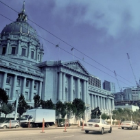 city-hall-san-francisco-van-ness