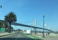 embarcadero-bay-bridge-south