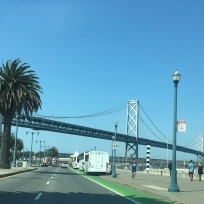 embarcadero-bay-bridge-south