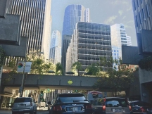 embarcadero-center-downtown-financial