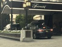 fairmont-uber-luggage-rack