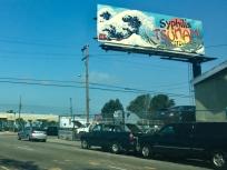 grand-avenue-billboard-syphilis