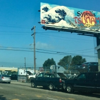 grand-avenue-billboard-syphilis