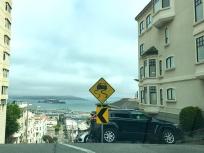 jones-street-grade-russian-hill-steep