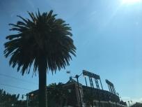 king-street-at&t-ballpark