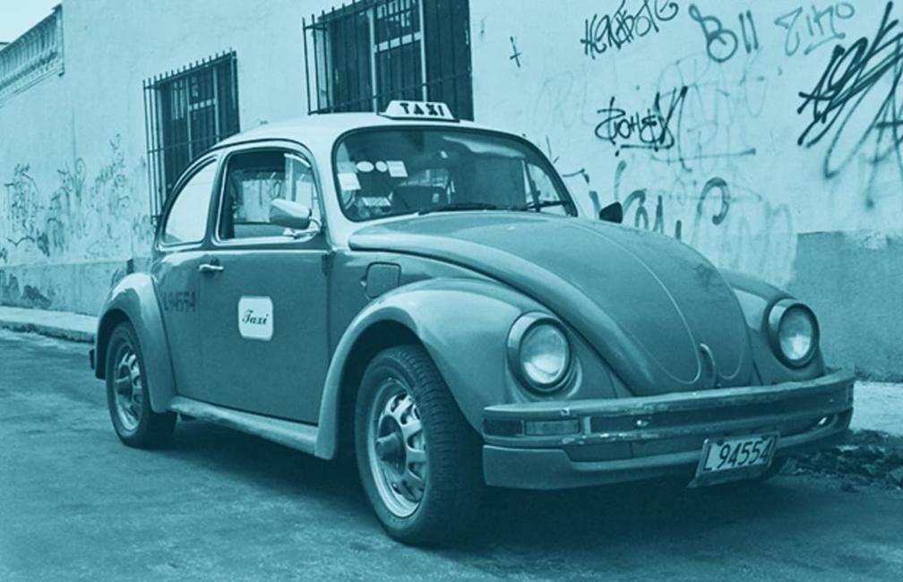 mexico-city-taxicab-taxi