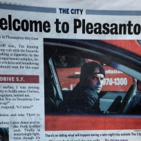 pleasanton-column-examiner