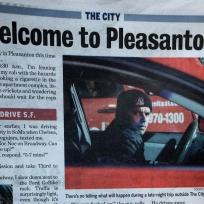 pleasanton-column-examiner