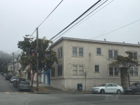richmond-district-avenues-old-building