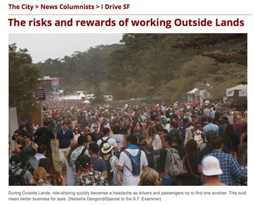 risk-reward-outside-lands-san-francisco-taxi