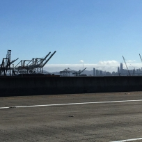 san-francisco-from-oakland-docks
