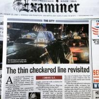 sf-examiner-i-drive-column-thin-checkered-line