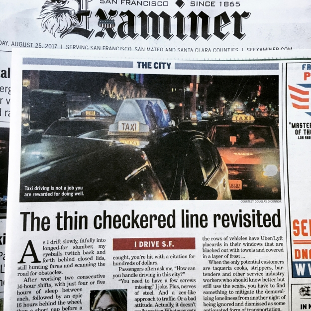 sf-examiner-i-drive-column-thin-checkered-line