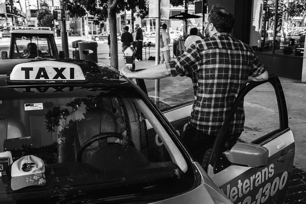veterans-taxi-ballpark-Douglas-O'Connor-web