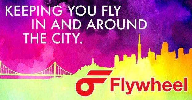 flywheel-taxi-hailing-app-ad-00