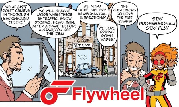 flywheel-taxi-hailing-app-ad-01