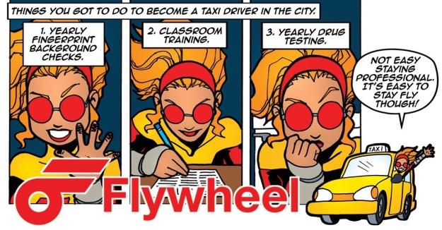 flywheel-taxi-hailing-app-ad-03