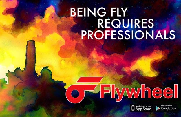 flywheel-taxi-hailing-app-ad-04