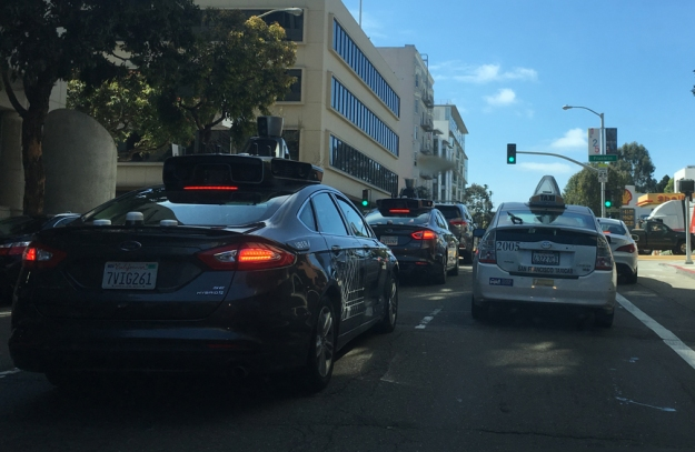 self-driving-uber-taxi-autonomous