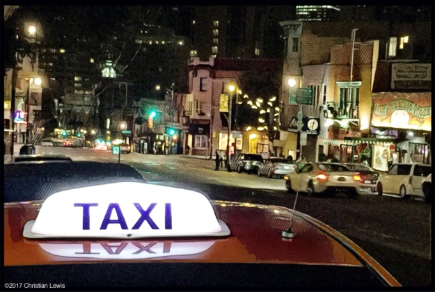 taxi-stinking-rose-north-beach-san-francisco