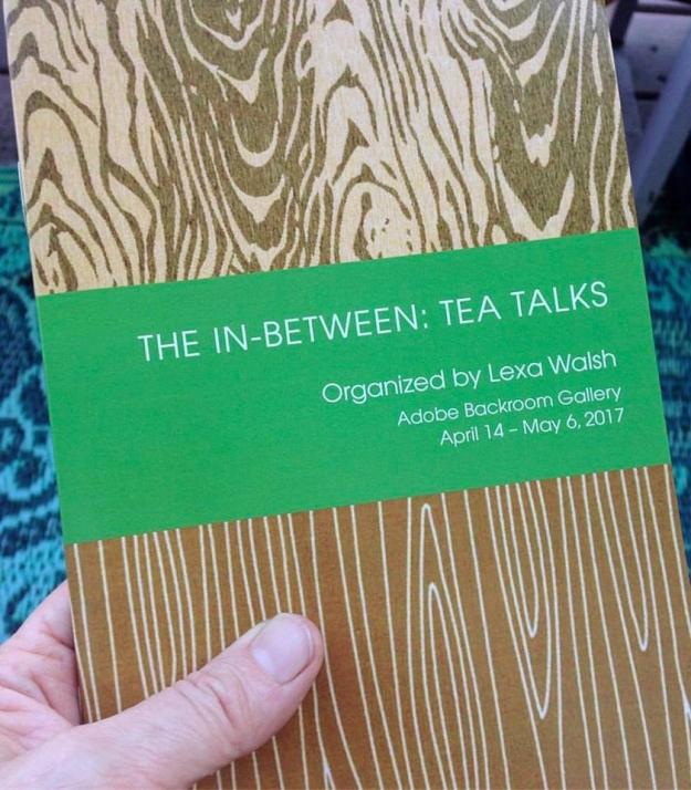 tea-talk-taxi03