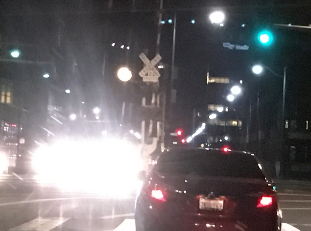 bright-lights-big-city-moon