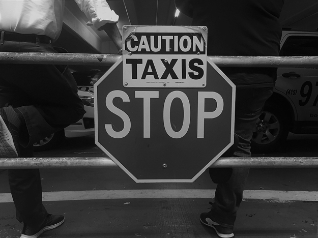 caution-taxis-by-Christian-Lewis-web