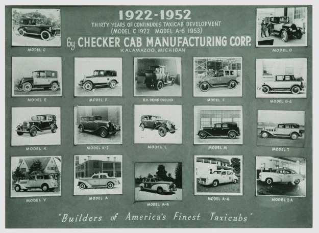 checker-cabs-from-1922-1952-ad