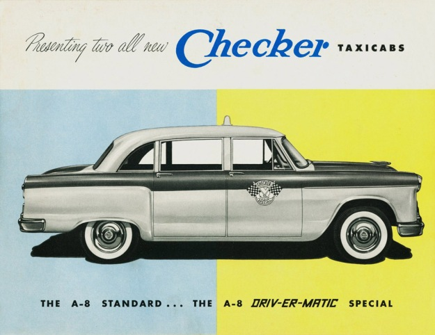checker-taxicab-taxi-ad02