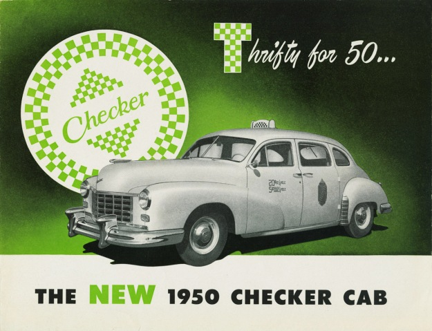 checker-taxicab-taxi-ad06